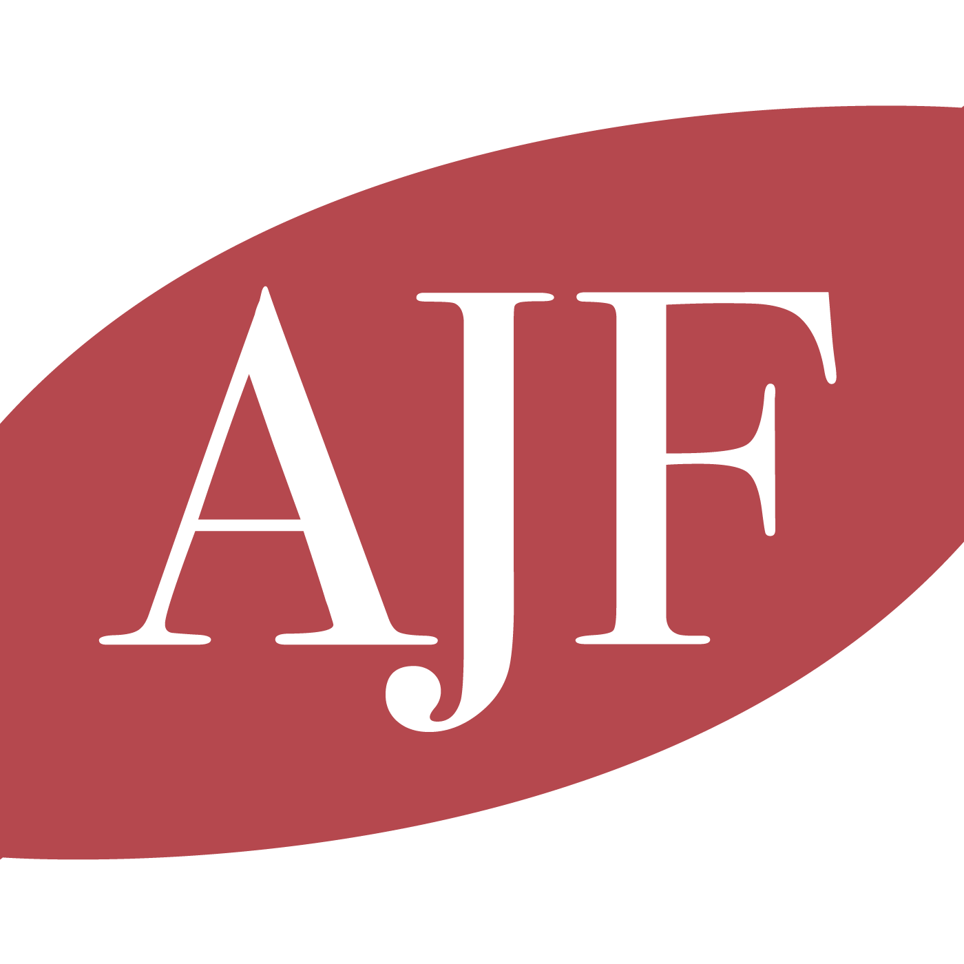 A.J. Fletcher Foundation » Conversations at Fletcher | A.J. Fletcher Foundation