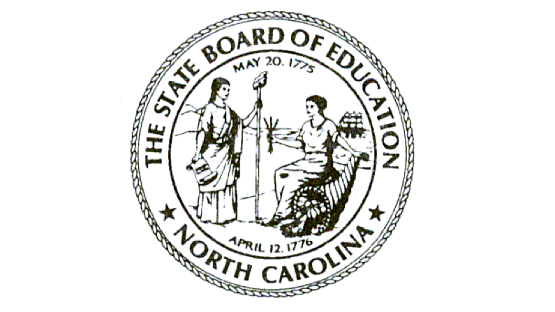 Updates from the February meeting of the State Board of Education