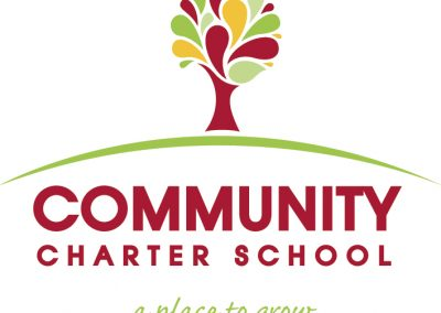 Eleventh hour effort to save one of Charlotte's oldest charter schools fails